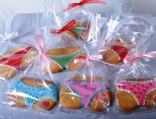 1312 – Bikini Cookies