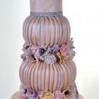Pastry Palace Las Vegas Cake #1625 - Masterpiece