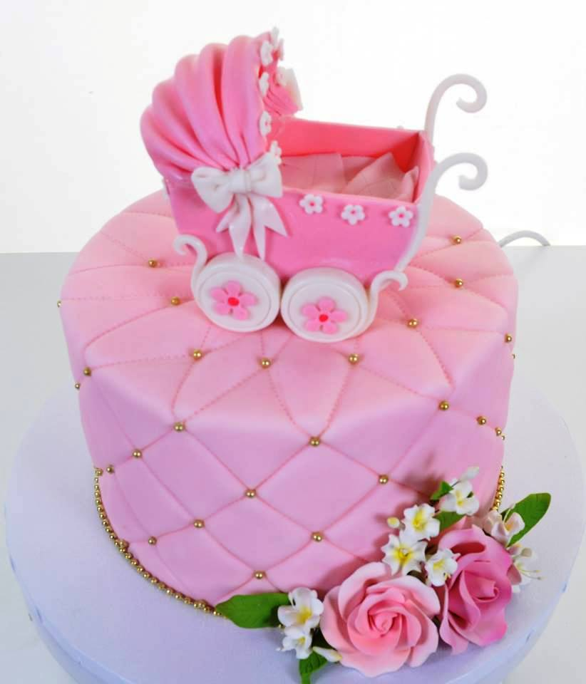 Las Vegas Wedding Cakes | Las Vegas Cakes | Birthday | Wedding
