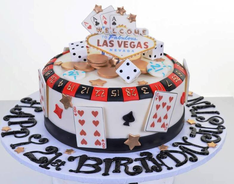 Free Birthday Las Vegas ~ Las vegas wedding cakes las vegas cakes birthday wedding