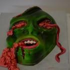 1263 - Zombie Apocalypse