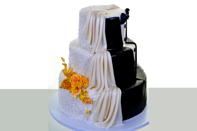 Wedding Cakes Fresh Bakery Pastry Palace Las Vegas Wedding