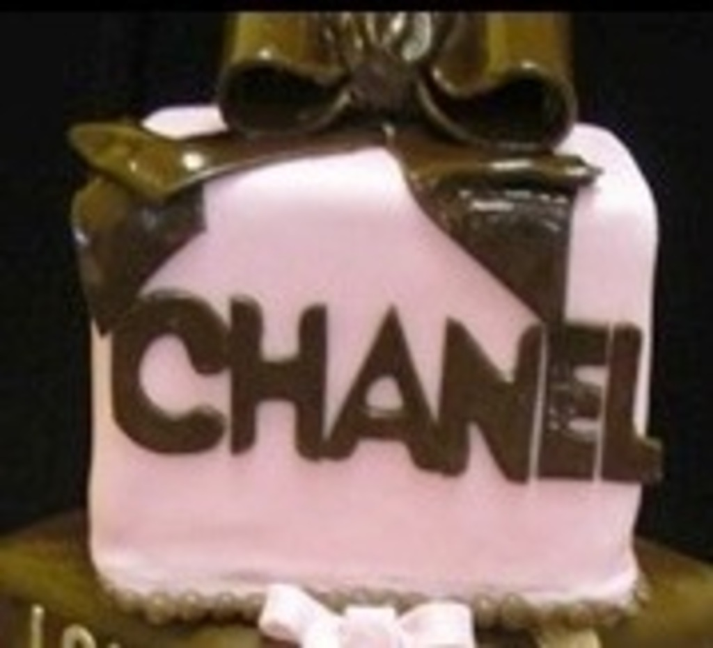 Fine 185 Shoppers Delight Wedding Cakes Fresh Bakery Pastry Funny Birthday Cards Online Benoljebrpdamsfinfo