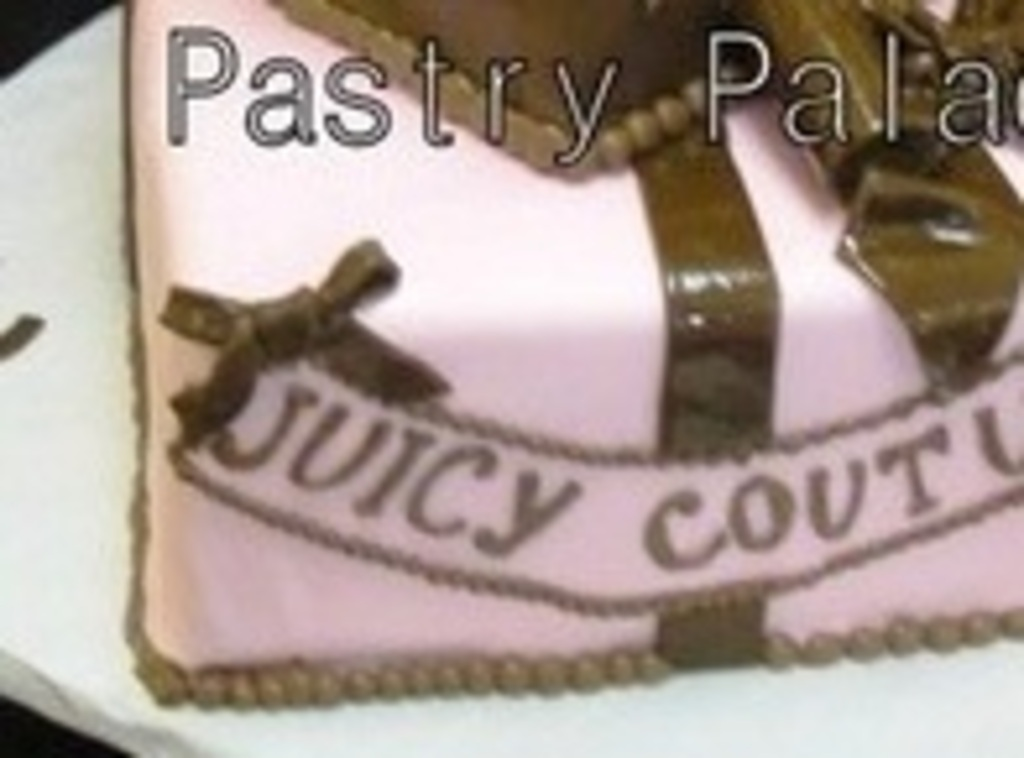Magnificent 185 Shoppers Delight Wedding Cakes Fresh Bakery Pastry Funny Birthday Cards Online Benoljebrpdamsfinfo