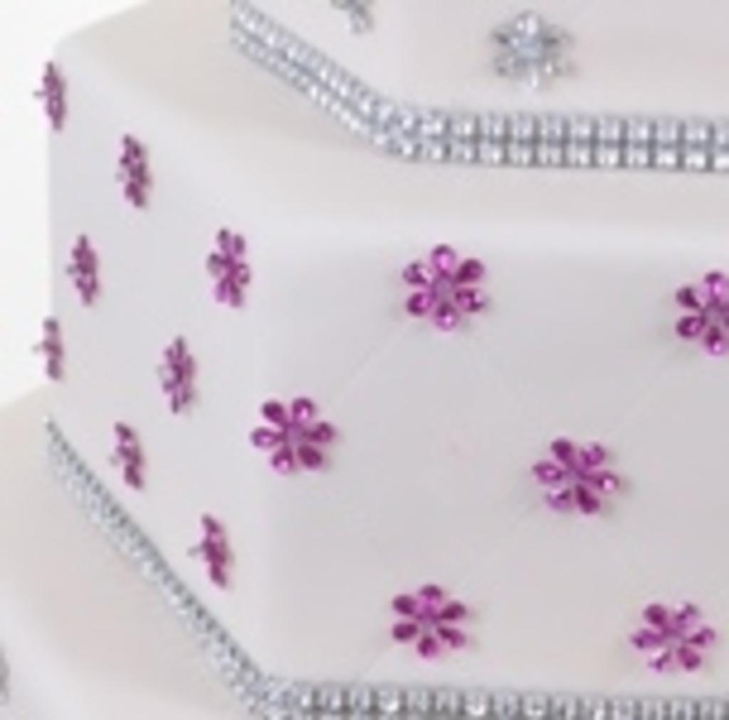 957 bridal shower bling wedding cakes fresh bakery pastry palace las vegas