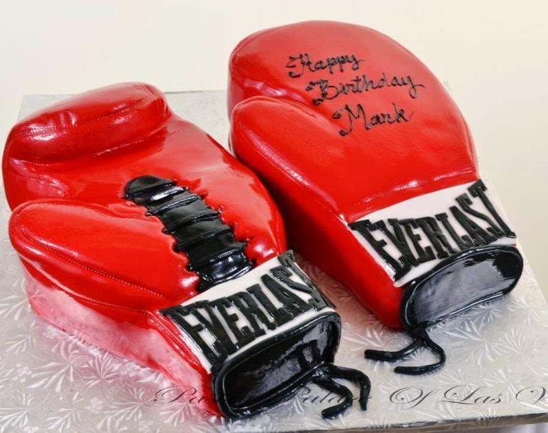 Открытки с перчатками, открытки днем рождения