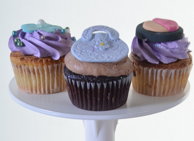 Pastry Palace Las Vegas - Wedding Cake 1096 - Simply Shiny & Teal
