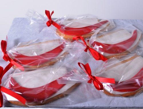 1349 – Custom Cookies