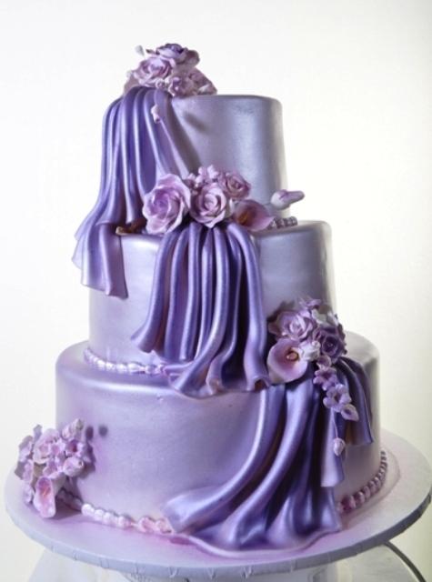 1367-Lavender Dreams