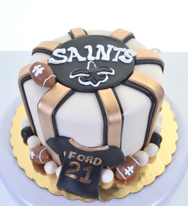 Nike Grooms Cake Cake Ideas And Designs