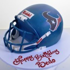 1792 - Houston Texans