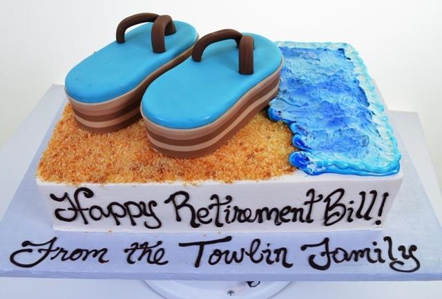 1898 – Retirement At Last