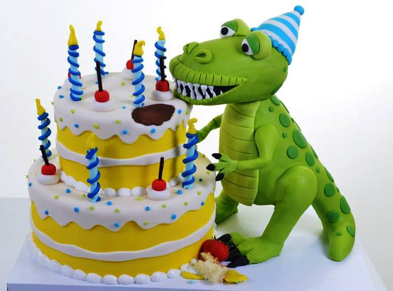 Las Vegas Wedding Cakes Birthday