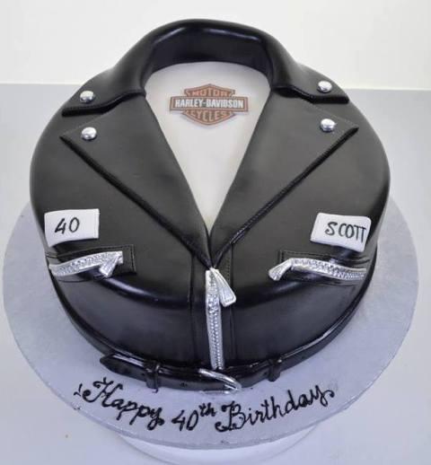 Incredible 1962 Harley Davidson Need I Say More Wedding Cakes Fresh Funny Birthday Cards Online Necthendildamsfinfo