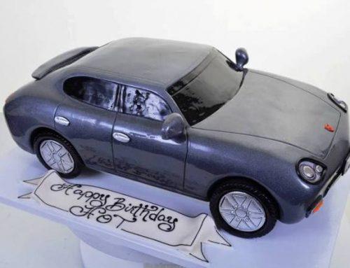 #1989 – Porsche Birthday
